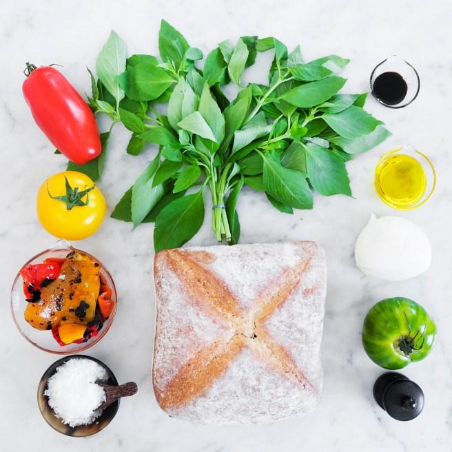 capresetartine_ingredients