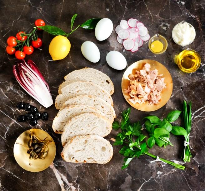 nicoisetartines_ingredients.jpg