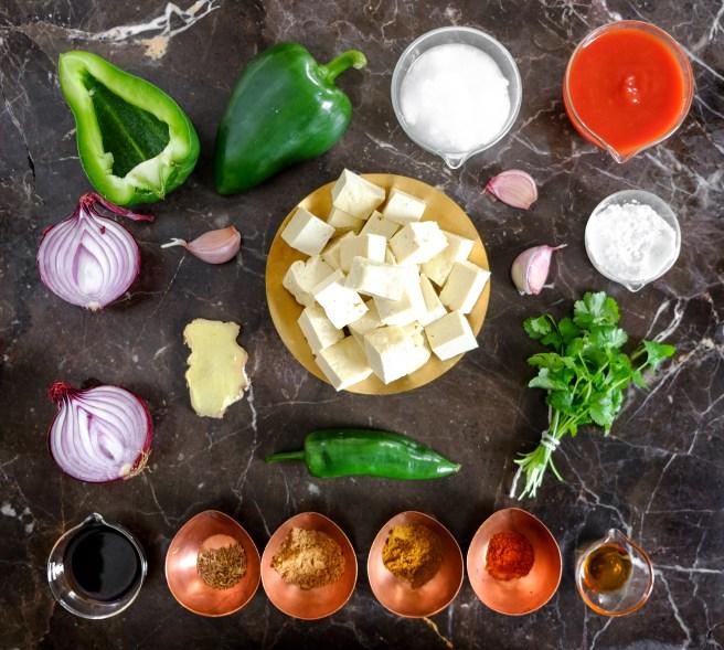 veganchili_ingredients