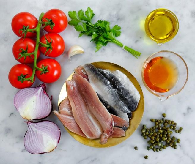 sardines_ing