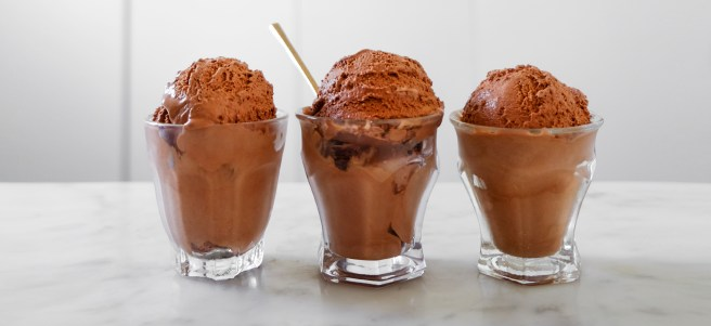 chocolateiceream