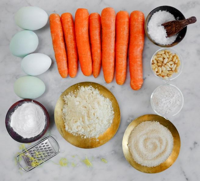 carrotalmondcake_ing