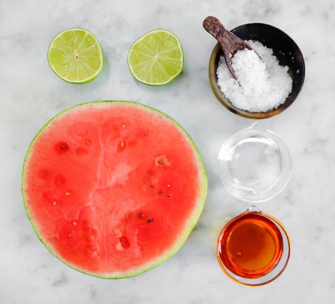watermelonsorbet_ing.jpg