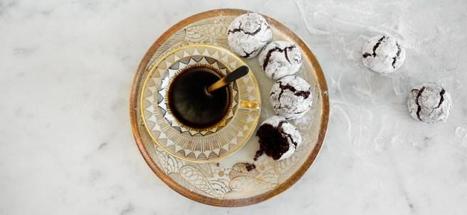 chocolateamaretti_banner_