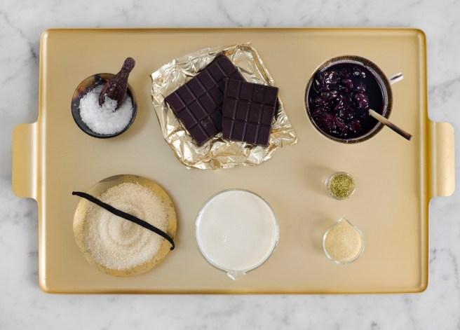 chocolatepannacotta_ing