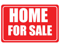Home-for-sale-red