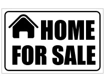 Home-for-sale--sign