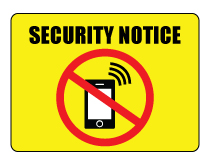 security-notice-thumb