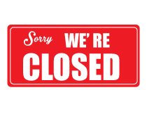sorry-we're-closed-thumb