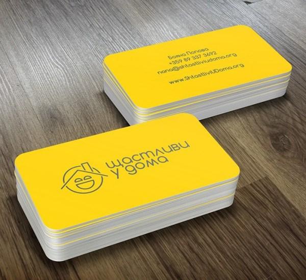 A&A Associates Printing and Design Inc. Windsor Ontario
