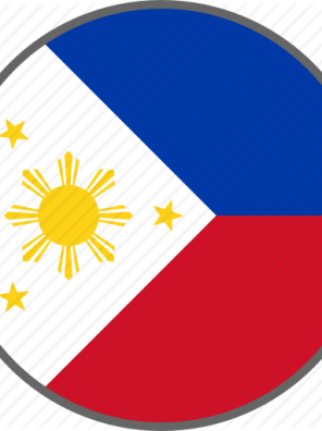 Items Shipped from Philippines