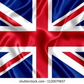 Items Shipped from United Kingdom