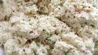 Best Chicken Salad Recipe + VIDEO