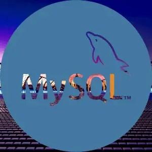 mysql complete course