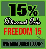 discount-15