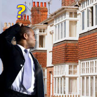 Decide an investment and exit strategy before taking the Property Plunge