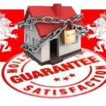 Specialist Insurance can help landlords profit from property