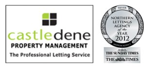 Award Winning Property Management Services