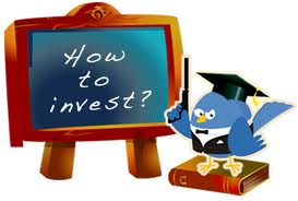 3 Secrets To Investment Success