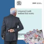 Landlords Urged To Give Universal Credit A Chance