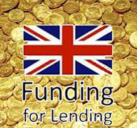 Is Funding For Lending Working For First Time Buyers?