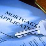 Rise In Single Let Landlords Accounts For 80% Of All New Mortgage Applications