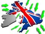 UK attracting Overseas Property Investors
