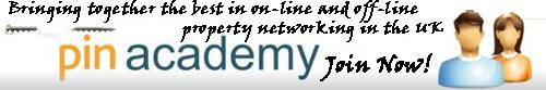 Join like minded property investors