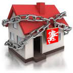 Rent Guarantee Insurance Helps Landlords Avoid Rent Arrears