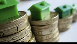 2 strategies to make an extra £5k per month from property investments