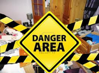 Is Your Rental Property Safe?