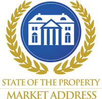 2013 State Of The Property Market Address