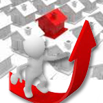 Residential Property Prices Continue To Rise