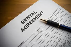 Landlords Can Do More To Retain Tenants