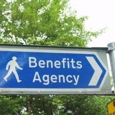Uncertainty Remains Over Recovery Of Universal Credit Rent Arrears