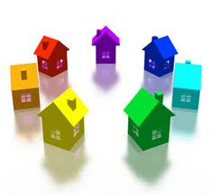 Benefits of Property Investment Portfolio Building