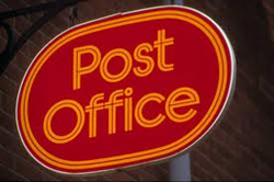Post Office Offering Lowest Ever Fixed Rate Mortgage Deal