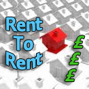 Fresh Warnings Over Rent-To-Rent