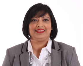 Reena Malra - Queen of Lease Options
