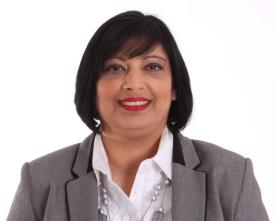 Reena Malra - Queen Of Lease Options