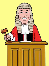 Landlord Fined For Unreasonable Delay On Repairs