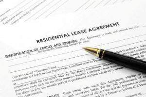 Make Money From Purchase Lease Options