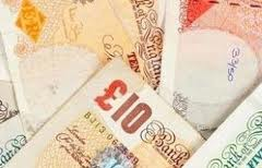 Increased Demand for Buy-To-Let Bridging Finance Loans