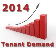 UK PRS Landlords Expect Tenant Demand To Increase