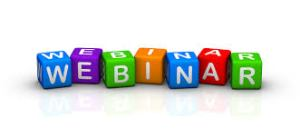 No Cost Webinar For Property Investors Tonight At 9pm
