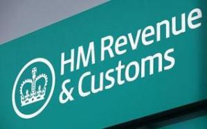 HMRC Targeting PRS Landlords Again