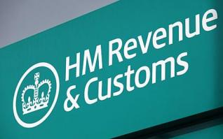 HMRC Targeting PRS Landlords Again