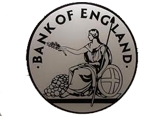 BoE Base Interest Rate Set To Remain Low Until 2015