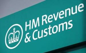 HMRC want to sell tax details to private sector companies