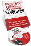 Property Sourcing Revolution Report is causing controversy already and it hasn't been released yet